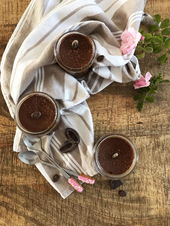 Mousse-chocolat-cafe-(7)