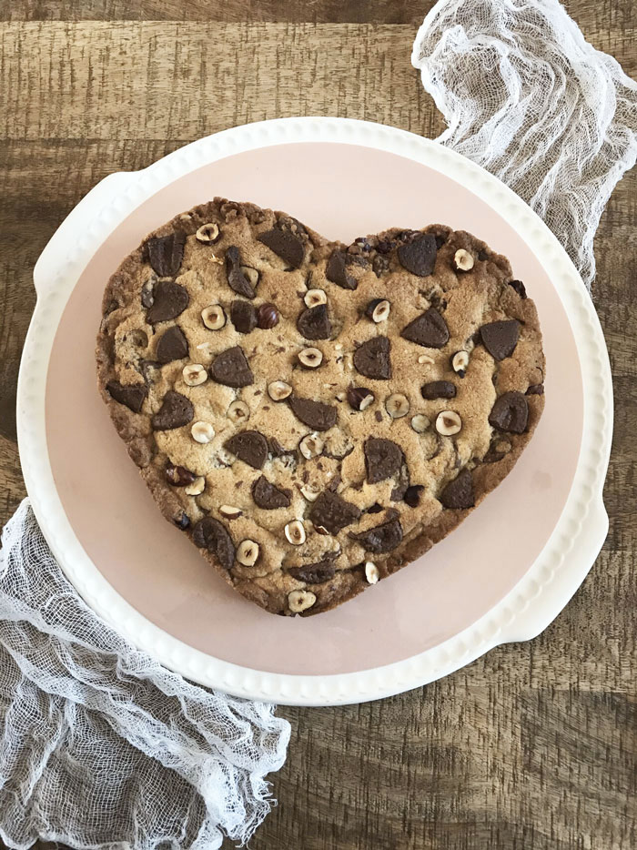 Big-cookie-chocolat-praline-1