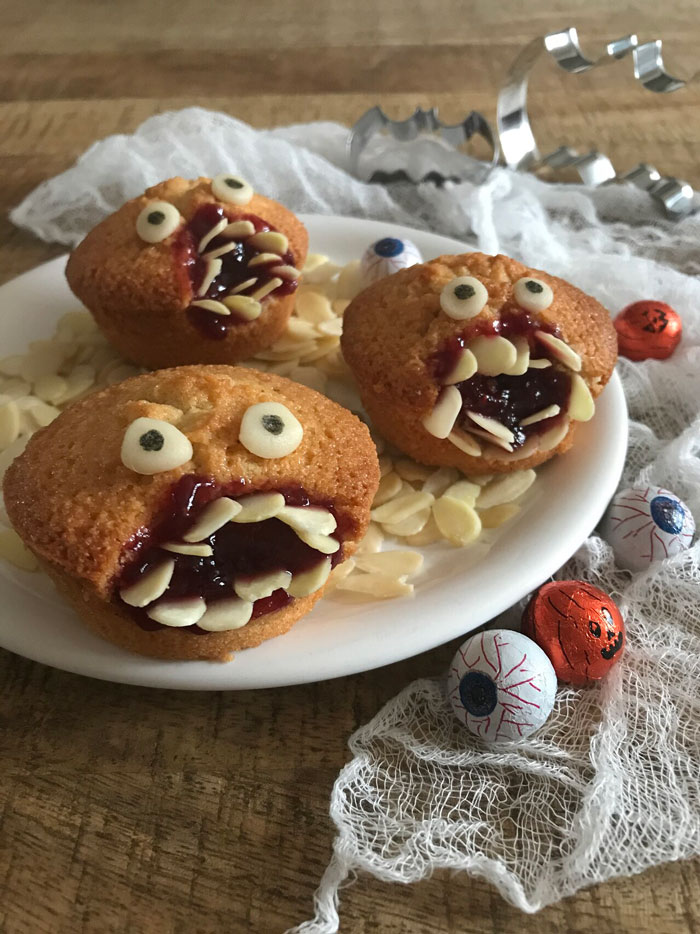Financier-Halloween-monstres1