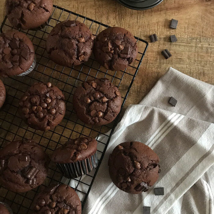Muffins-tout-choco-Xtra-Moelleux-3